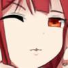 saylisha's avatar