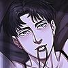 Saylla's avatar