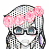 SayLynd's avatar
