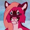 saynajaye's avatar
