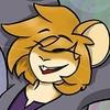 SaynaSLuke's avatar