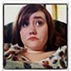 SaynaTheSpiffy's avatar