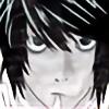 saynototheflow's avatar