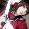 Sayo-Naraa's avatar