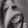 Sayo-Of-The-Sand's avatar