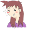 SaYo-SaMy's avatar