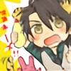 sayo's avatar