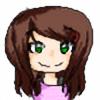 SayoArt's avatar