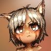 Sayochi3's avatar