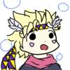 Sayoko48's avatar