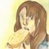 SayokoHattori's avatar