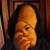 SayokoSaitou's avatar
