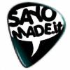 SAYOMADEIT's avatar