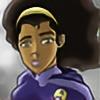 Sayomi101's avatar