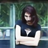 sayomi16's avatar