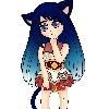 Sayonara4ever's avatar