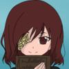 SayoNara87's avatar