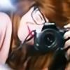 sayonaramoose's avatar