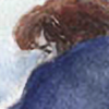 SayonaraSemyrra's avatar