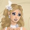 sayori0gori's avatar
