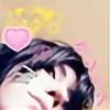 sayoriin's avatar