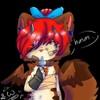 SayoriMoon's avatar