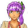 SayoriTategami's avatar