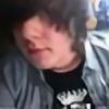 SayoSayo's avatar
