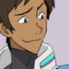 Sayosenpai's avatar