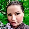 Sayra-hafize's avatar