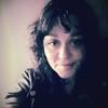 sayray's avatar