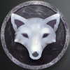 Sayrel's avatar