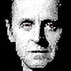 sayrelore's avatar