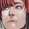 sayroo's avatar