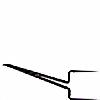 says3plz's avatar