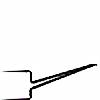 says4plz's avatar