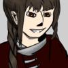 SaySaeqo's avatar