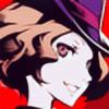 SaySay228's avatar