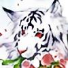 saysly's avatar