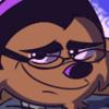 SaySunnyJay's avatar