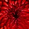 saysyou's avatar