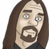 sayterdarkwynd's avatar
