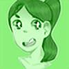 SayThatToMyFace's avatar