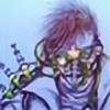 Saythifficate's avatar