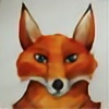 Saytina's avatar