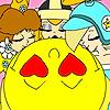 SayToyBoat3TimesFast's avatar