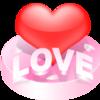 sayty100's avatar