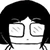 sayu-koishimoto's avatar