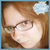 Sayu-Sayu's avatar