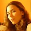 sayu87's avatar